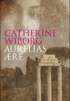 Aurelias ære