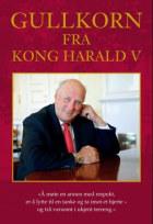 Gullkorn fra Kong Harald V