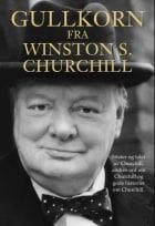 Gullkorn fra Winston S. Churchill