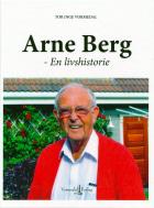 Arne Berg