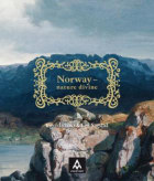Norway - nature divine