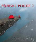 Norske perler 2