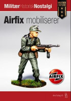 Airfix mobiliserer