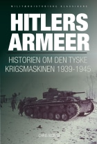 Hitlers armeer