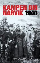 Kampen om Narvik 1940