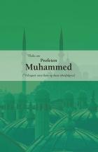 Boka om Profeten Muhammed