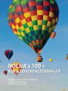 NOCNAS 100 + NLP & coachingteknikker