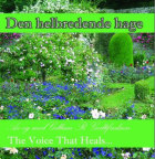 Den helbredende hage