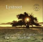 Lystreet
