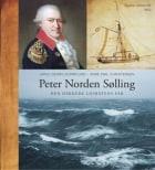 Peter Norden Sølling