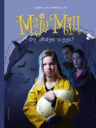 Maja Mill og drage-egget