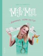 Maja Mill