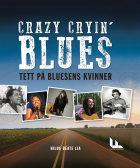 Crazy cryin' blues