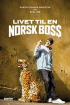 Livet til en norsk boss
