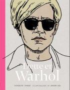 Dette er Warhol