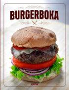 Burgerboka