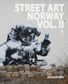 Street art Norway
