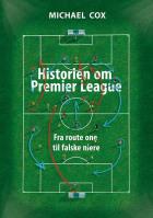 Historien om Premier League