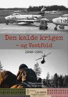 Den kalde krigen - og Vestfold
