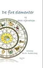 De fire elementer og deres stjernetegn