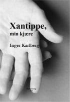 Xantippe, min kjære