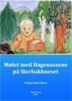 Møtet med Hagenassene på Storbakkneset
