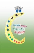 Luna Noor teller plenty