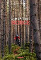 Stisykling i Norge