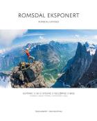 Romsdal eksponert = Romsdal exposed