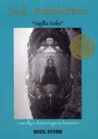 Sol-amuletten