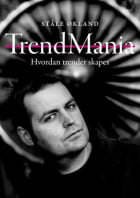 Trendmania