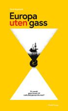 Europa uten gass