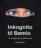 Inkognito til Bømlo