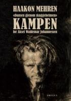 Kampen for Aksel Waldemar Johannessen