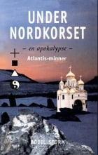 Under nordkorset