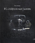 Blindpassasjeren