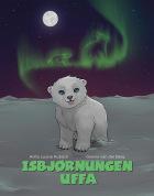Isbjørnungen Uffa