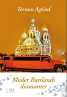 Moder Russlands diamanter