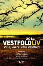 VestfoldLiv