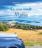 En reise rundt Mjøsa