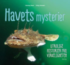 Havets mysterier