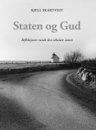 Staten og Gud