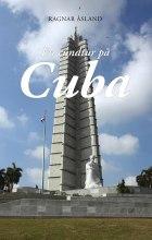 En rundtur på Cuba