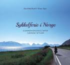 Sykkelferie i Norge