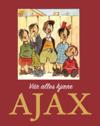 Vår alles kjære Ajax
