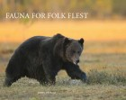 Fauna for folk flest