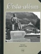 Ørsta-Album 13