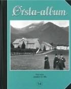 Ørsta-Album 14