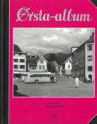 Ørsta-Album 15