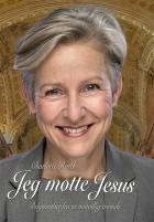 Jeg møtte Jesus